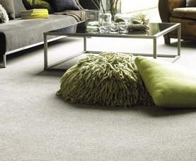 TARAX-Koberce a podlahové kritiny
