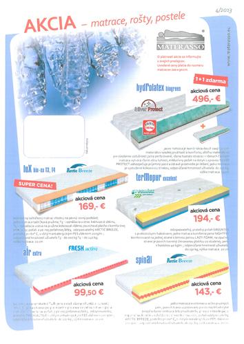 SKMBT_C22013111414290-1