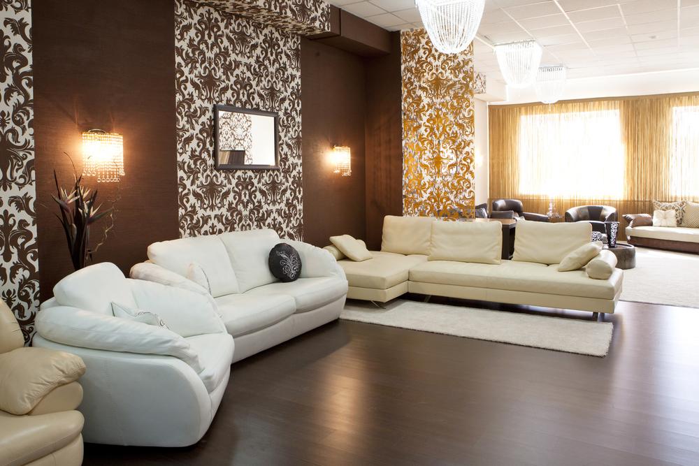 vliesov tapety tarax. Black Bedroom Furniture Sets. Home Design Ideas