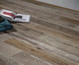 TARAX-Laminátove a drevené podlahy