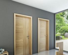 TARAX-Interiérové dvere a zárubne