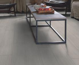 TARAX-Vynilové podlahy
